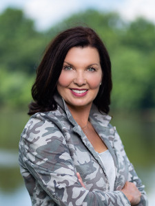 MaryAnne Gallagher New Managing Broker for Premier Sotheby's International Realty
