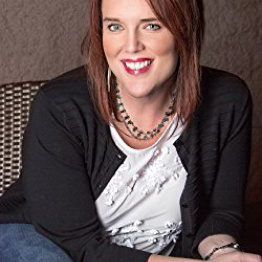 Best Selling Author Annalisa Grant to Host Private Book Signing and Tour to Davidson, North Carolina