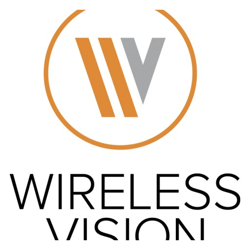 Wireless Vision to Bring Community and Heart to Southern California in 91-Store Acquisition