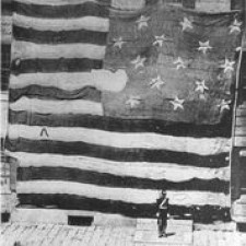 The Original Star-Spangled Banner