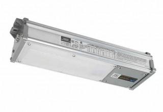 HAL-19-25W-ITG-LED-12VDC 1