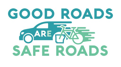 Bike to Work Week a Good Time to Focus on Road Safety Initiative