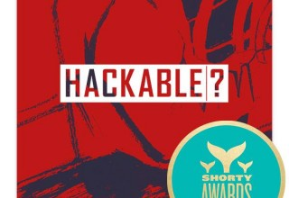 Hackable? An Original Podcast by McAfee