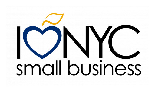 I Love NYC SMB's 100 Small Business Winners Announced