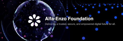 New Blockchain-Based Social Network and Digital Sharing Economic Ecosystem Alfa Launched on Indiegogo