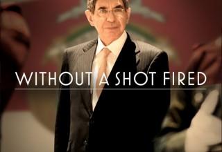 The story of Oscar Arias