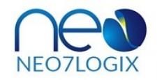 Neo7Logix