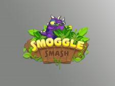 Smoggle Smash
