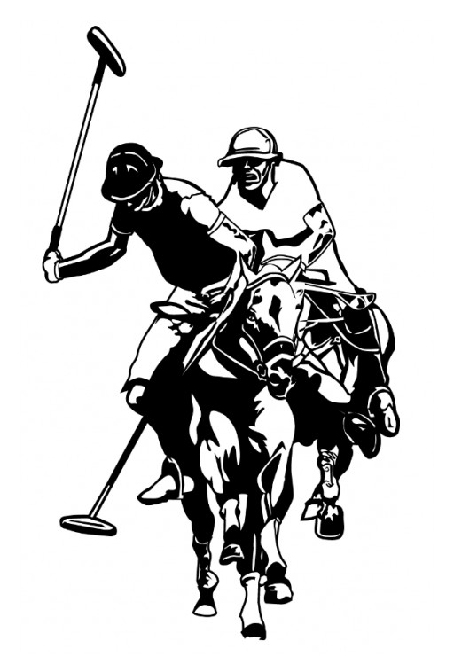 U.S. Polo Assn. Scores Win Against LA Group (Pty) Ltd in Trademark Litigation in South Africa