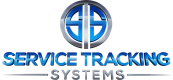 Service Tracking Systems Inc.