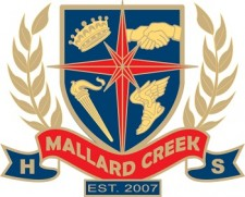 Mallard Creek High School