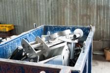 South Florida Dumpster Rentals