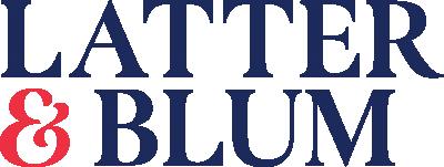 Latter & Blum Inc.