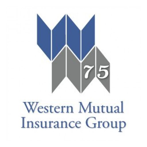 Western Mutual Insurance Group A+ Superior Rating Affirmed by AM Best
