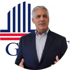 Legion Capital CEO James Byrd