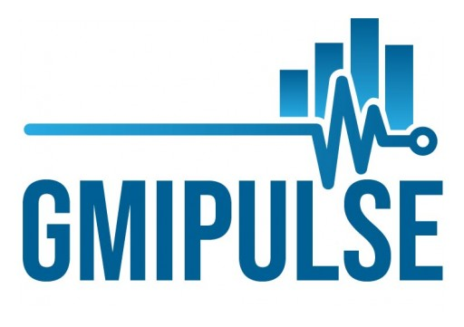 Global Market Insights, Inc. Launches GMIPulse