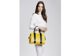 DIZAIND Bag Cindy - Kill Bill