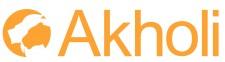 Akholi Logo