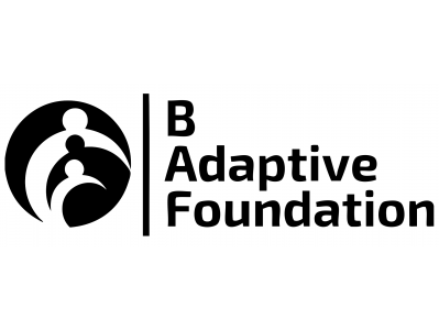 B-adaptive Foundation