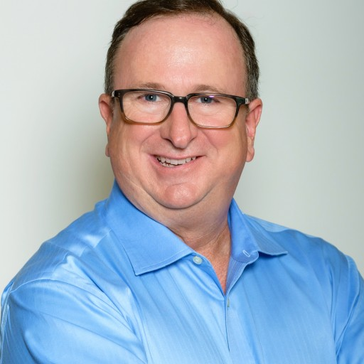 New VP of Global Consulting to Drive Expansion of North American Business