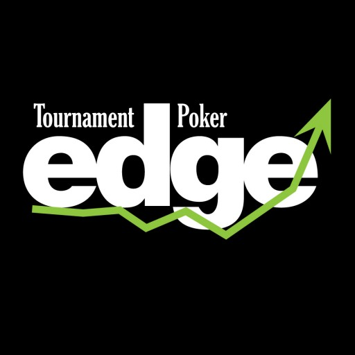 Tournament Poker Edge Nominated for Best Poker Training Site at The British Poker Awards