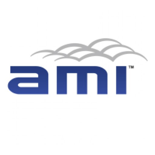 IIoT Leader AMI Global Attracts Equity Funding from Cimbria Capital