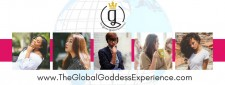 The Global Goddess Experience