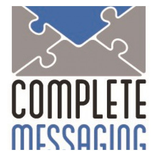 Complete Messaging Releases ClassifyNinja Enabling Users to Set Classifications on Email Messages