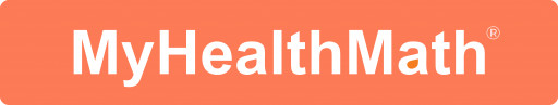 MyHealthMath Shares Opportunities With Microsoft to Use Benefit Programs to Eliminate Health and Pay Disparities