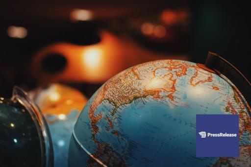 PressRelease.com's Distribution Helps Public Companies Impact Global Markets
