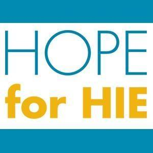 Hope for HIE