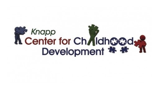 Knapp Center for Childhood Development First to Receive Behavioral Health Center of Excellence Accreditation in Ohio