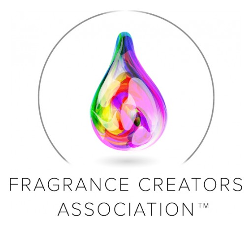 Fragrance Creators Association Launches Groundbreaking Digital Fragrance Resource for the Public