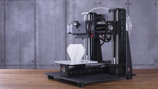 Professional-Level 3D Printing Now Available Under $500