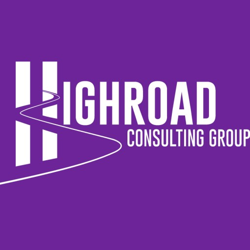 HARDCAR Distribution Partners With Highroad Consulting Group to Set California Cannabis Businesses Up for Long-Term Return on Investments