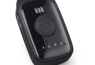 Help Button Senior Alert Devices - Starting At $19.95