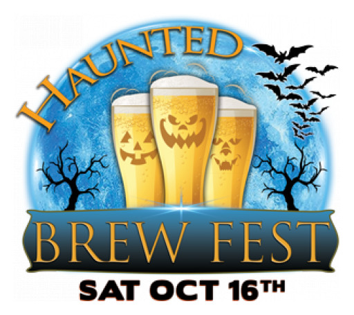 Tapia Advertising Creates Viral Creepy Clown Campaign for Haunted Brew Fest
