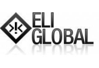 Eli Global