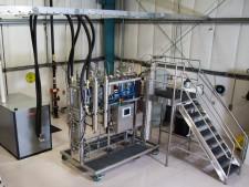 MRX Extractor