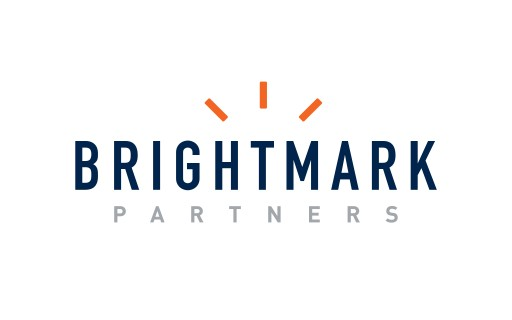 BrightMark Partners  Adds ProStar GeoCorp Inc., and Its Award Winning Geospatial Technology to the BrightMark Investment Portfolio
