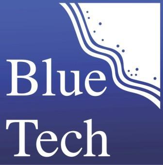 Blue Tech Forms Strategic Partnership With Graylog | Newswire