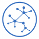 KAN Networks, Inc.
