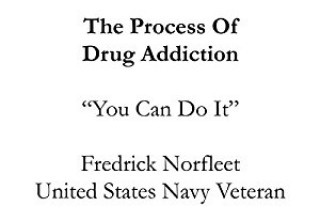 Disrupt: The Process of Drug Addiction (Audiobook Edition https://www.audible.com/pd/Self-Development/Disrupt-Audiobook/B0754NYDSD)