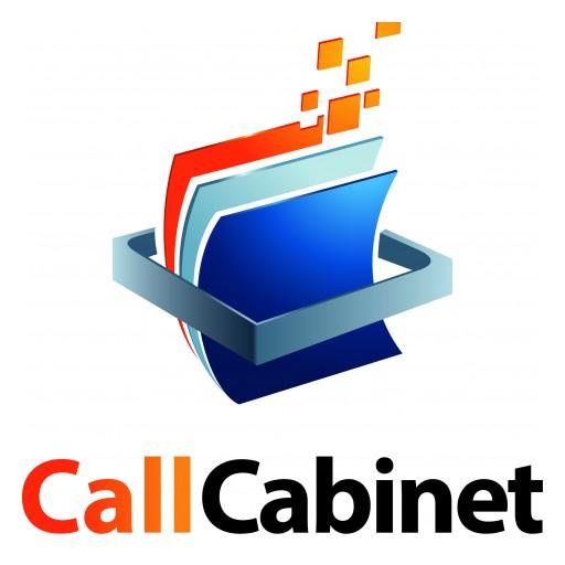 CallCabinet Enhances Its Compliant Call Recording Solution for Avaya