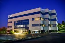 OuterBox HQ In Copley Ohio