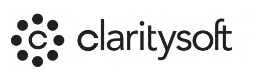 Claritysoft is the New Leader in CRM Software