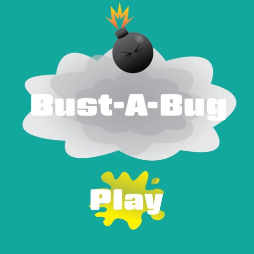 Fresh Digital Group Announces Release of Bust a Bug