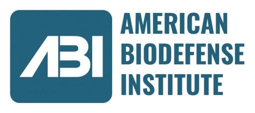 American BioDefense Institute Commends Congressman Gosar for BioSecurity Amendment