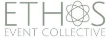 ETHOS Event Collective Logo