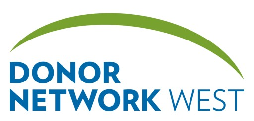 Donor Network West Records Highest Number of Organ Donors in July 2020